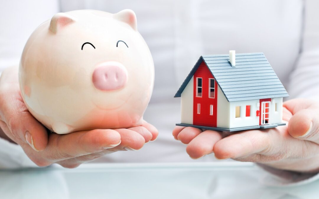 5 Ways to Get More Money from Your San Diego Rental Property