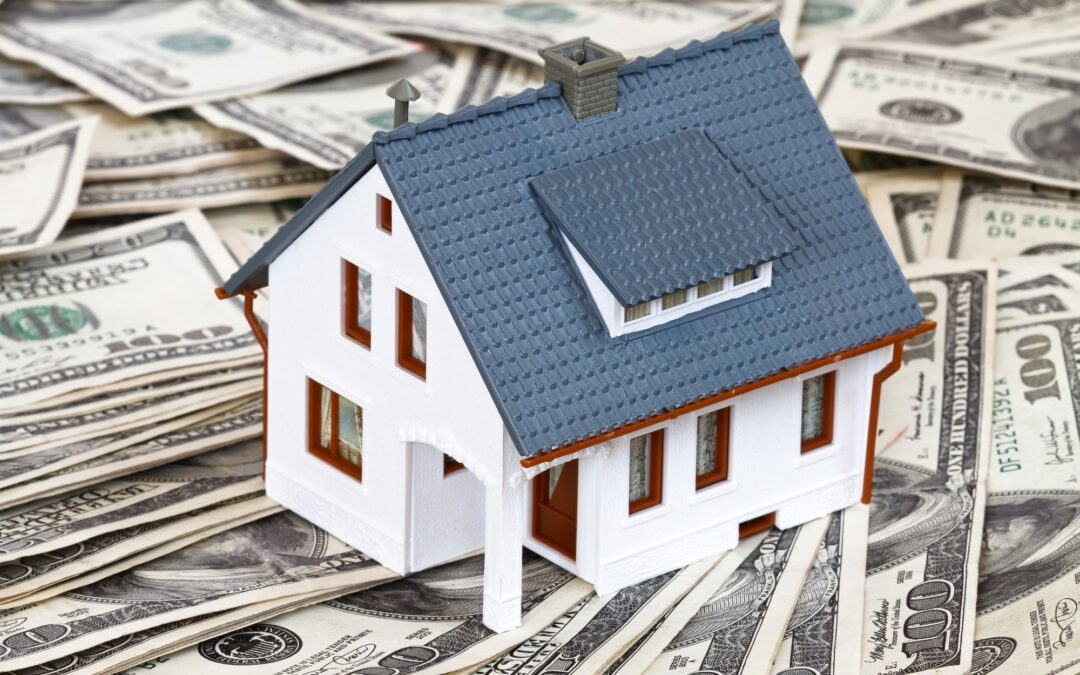 How to Value and Analyze Investment Property