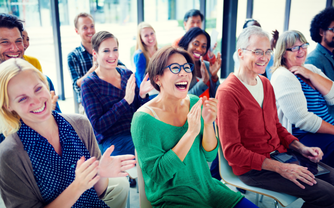 5 Tips to Run HOA Meetings More Effectively