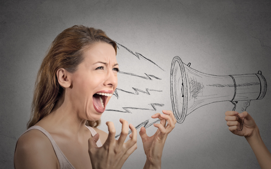 Top HOA Management Issues That Arise From Poor Communication