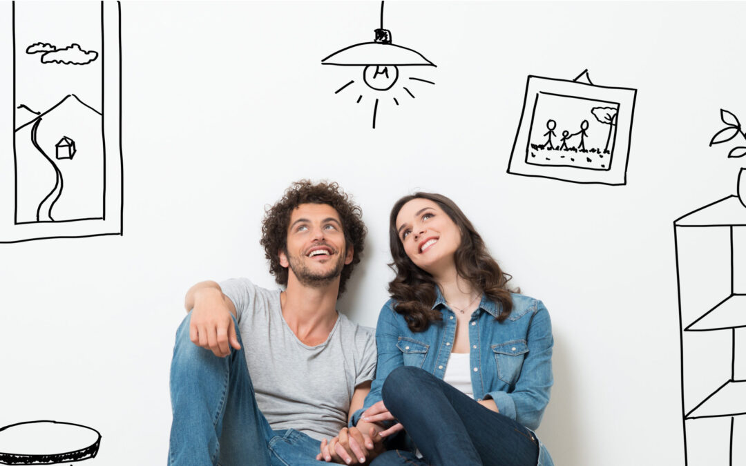 How to Attract Millennial Residents to Your Rental Property