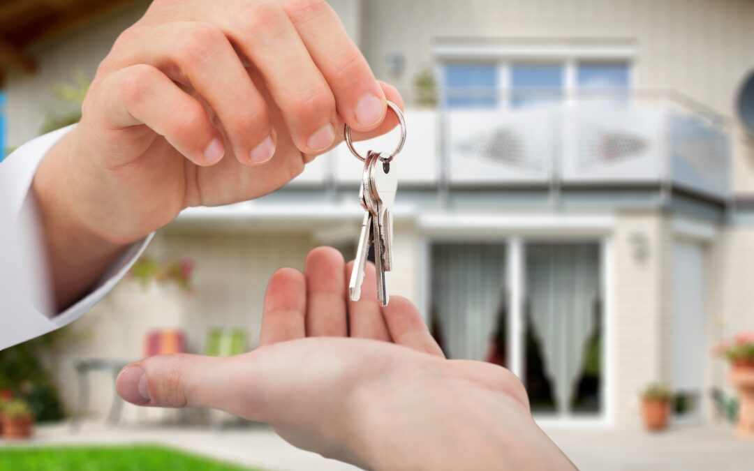 The Best Leases for the San Diego Rental Market