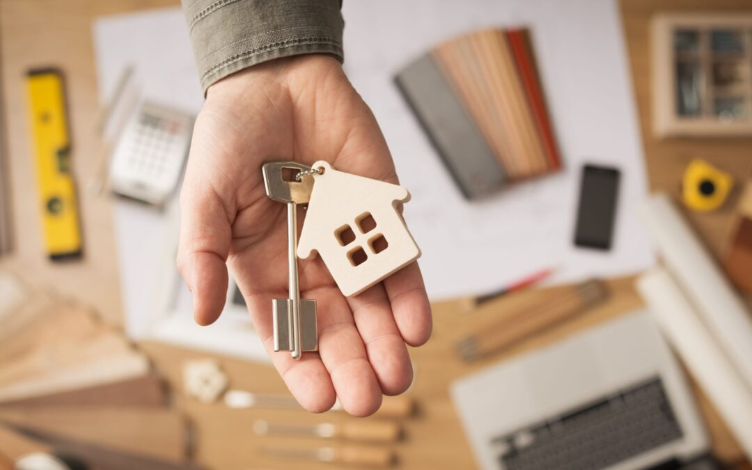 How to Create the Best Leases for the San Diego Rental Market