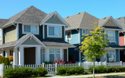 Doing it Yourself vs. Working with a San Diego Property Management Company