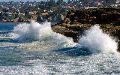 San Diego Rental Market Spotlight: Del Mar