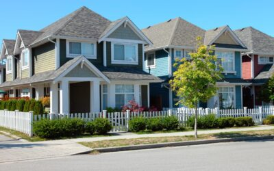 How to Prepare a San Diego Rental Property for Tenants