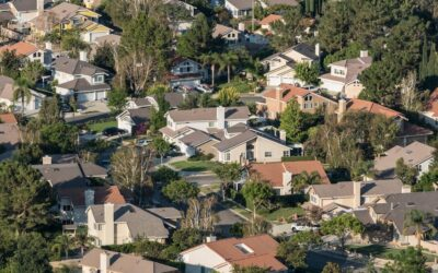 How to Pick the Right HOA Management Company