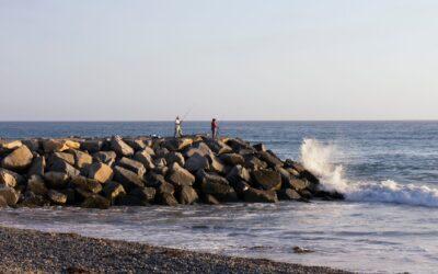 San Diego Rental Market Spotlight: Carlsbad