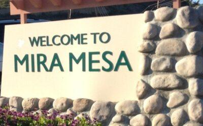 San Diego Rental Market Spotlight: Mira Mesa 2018