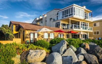 3 Ways to Attract Tenants to a San Diego Rental