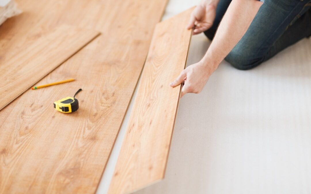 Should I Fix This: A Guide to How Property Managers Maintain Properties