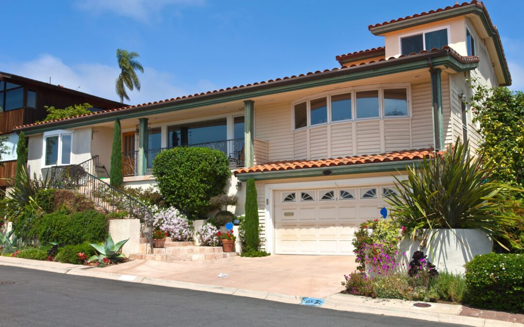 What Influences the Price of My San Diego Rental Property?