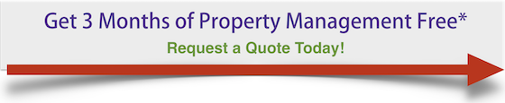 3-Months-free-Property-management