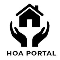 HOA Portal